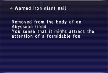 Warped Nail.jpg