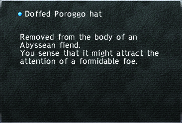 Doffed Poroggo hat.PNG