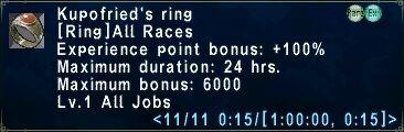 Kupofried's Ring.jpg