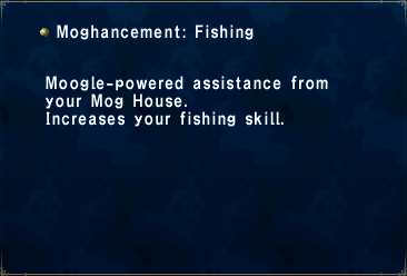 Moghancement Fishing Skill.png