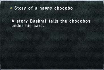 Story of a happy chocobo.png