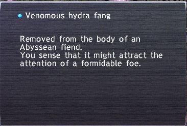 Venomous hydra fang.jpg