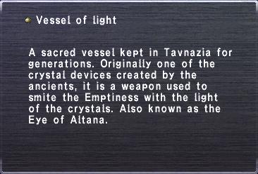 Vessel of Light (Key Item).png