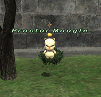 Proctor Moogle.png