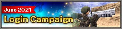2021 June Login Campaign.jpg