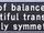 Balance Jewel