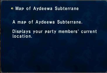KI Map Aydeewa.jpg