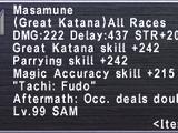 Masamune (119)