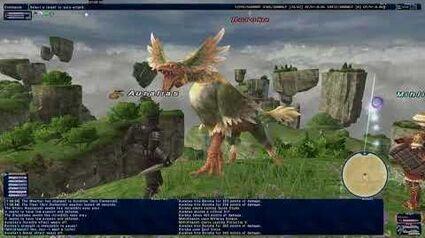 Boroka_-_Classic_Notorious_Monsters_-_Final_Fantasy_XI