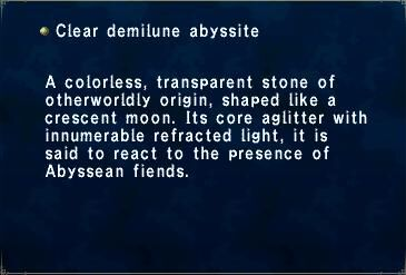 Clear Demilune Abyssite.jpg