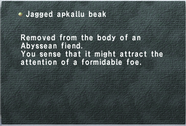 Jagged Apkallu Beak.png