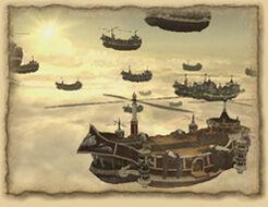 The Secret History of Airships.jpg