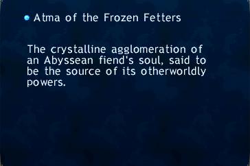 FrozenFetters.png