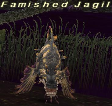 Famished Jagil