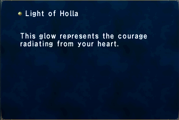 Light of Holla.PNG