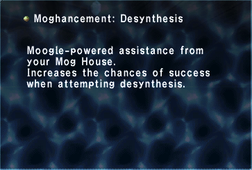 Moghancement Desynthesis.png