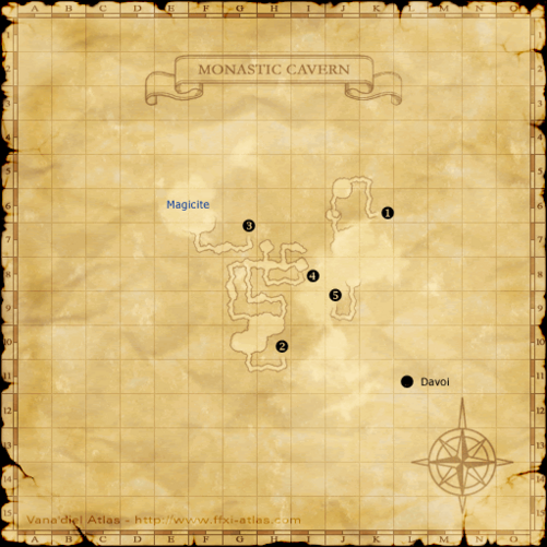 Monastic-cavern.png