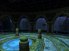 Ruins of Alzadaal.jpg