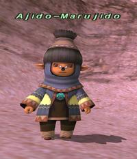 Ajido-Marujido.png
