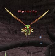 Wyrmfly.png