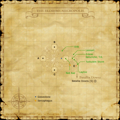 Eldieme Necropolis S-1.png
