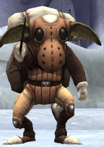 Goblin Repossessor