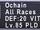 Ochain