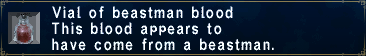 Beastman Blood.png