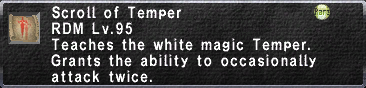 TemperScroll.png