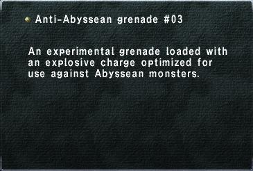 Anti Abyssean Grenade03.png