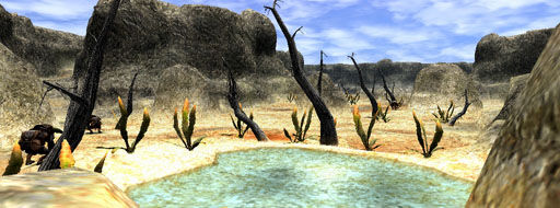 Dangruf-wadi-pic.jpg