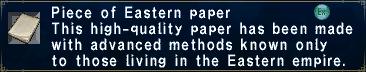 Eastern Paper