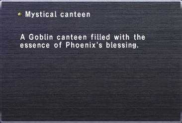 Mystical Canteen.png