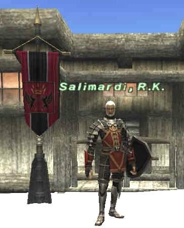 Salimardi, R.K.