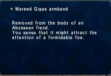 Warped Gigas armband.jpg