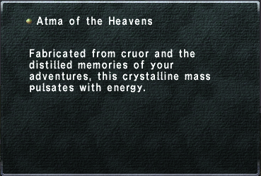 Atma of the Heavens (Synthetic).png