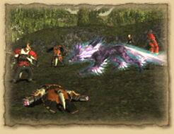 Ballista The Conflict Returns.jpg