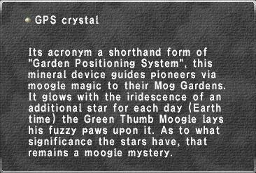 GPS crystal.jpg