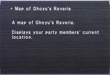 KI Map Ghoyus Reverie.png