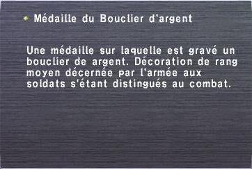 Médaille du Bouclier d'argent.jpg