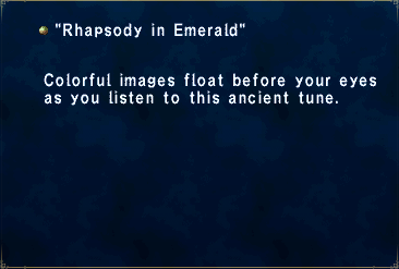 Rhapsody in Emerald.png