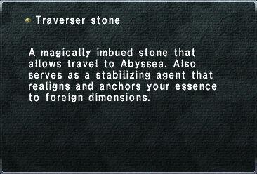 Traverser Stone.jpg