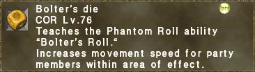 Bolter's die.png