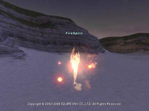 Fire Spirit.jpg