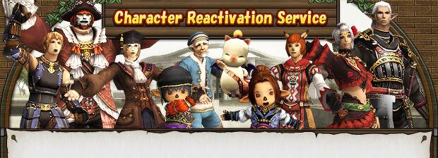 Character Reactivation Service-1.jpg