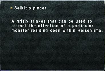 Selkit's Pincer KI.png