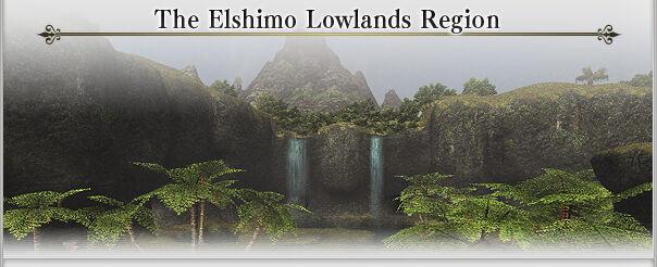ElshimoLowlandsRegion.jpg
