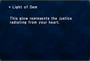 Key item light of dem.jpg