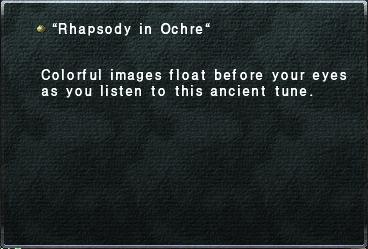 Rhapsody in Ochre KI.png