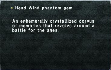 Head Wind phantom gem.PNG